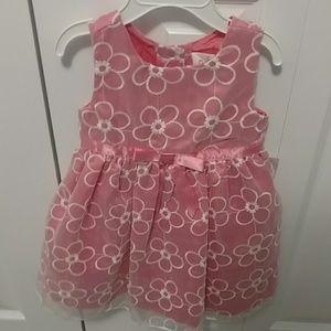 Youngland  Baby dress